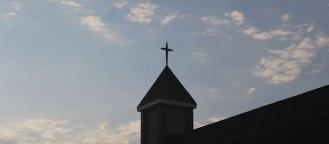 cross church2