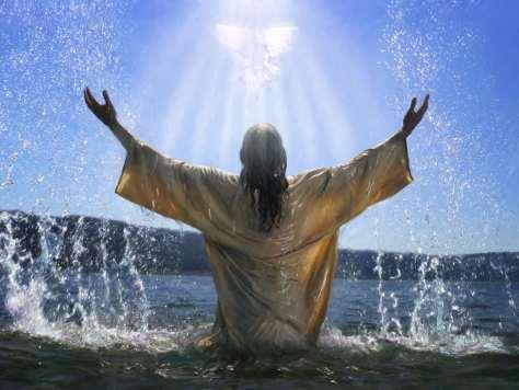 Resultado de imagen para jesus paloma