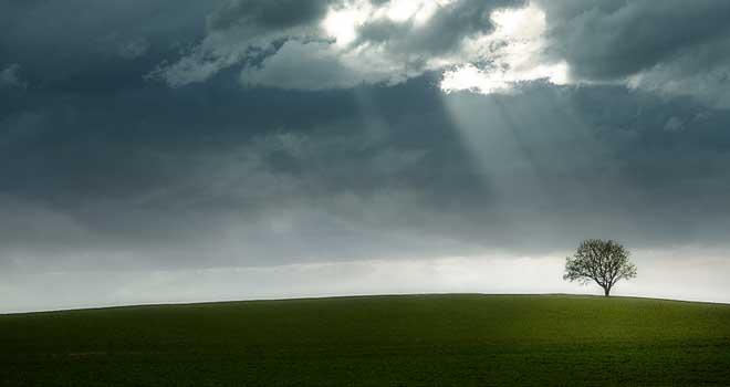 Que Dios te Bendiga y te Guarde Haga Resplandecer su Rostro Resplandece