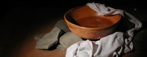 cropped-towel-and-basin