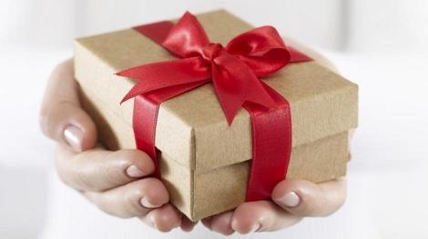 gifting_1382897018