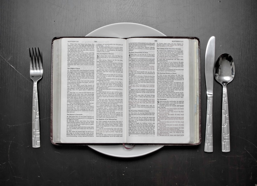 https://pastorjesusfigueroa.files.wordpress.com/2014/05/fasting-with-the-word-of-god.jpg?w=874&h=635