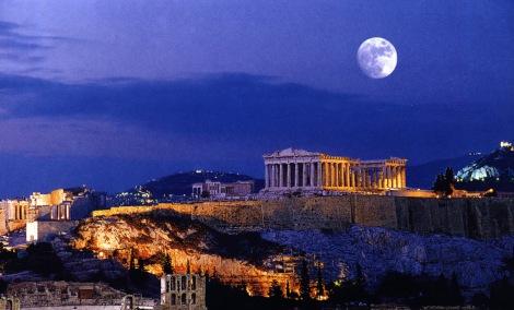 Athens_Acropolis1