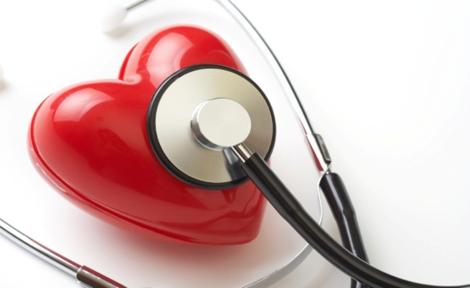 jenis-penyakit-jantung