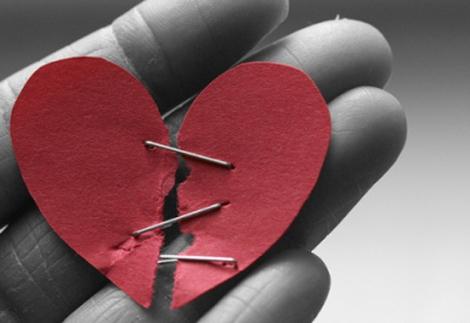 god-can-fix-a-broken-heart