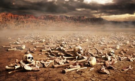 valley_of_dry_bones_by_robsonbatista-d3iz22p1