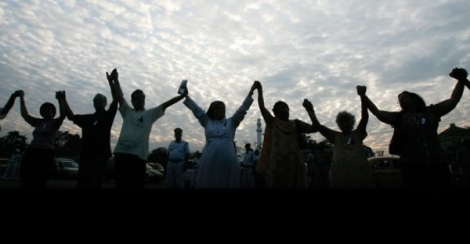 international-day-of-prayer-for-the-persecuted-church-world