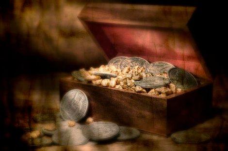 treasure-chest-tom-mc-nemar