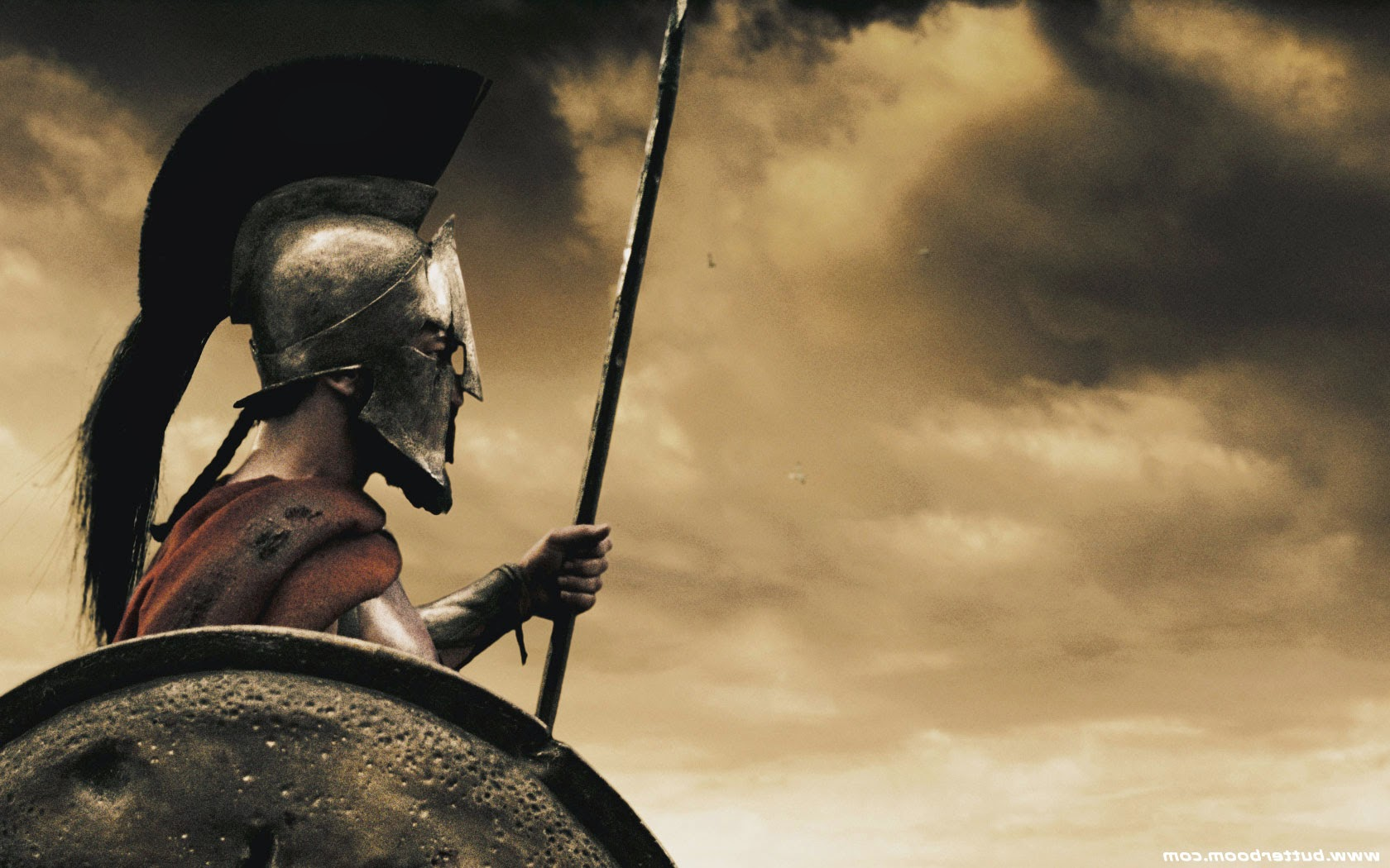 300 spartans wallpaper wallpapers - photo #24