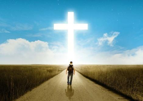 man-walking-toward-cross-by-carden