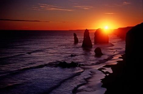 12_apostles_australia_06