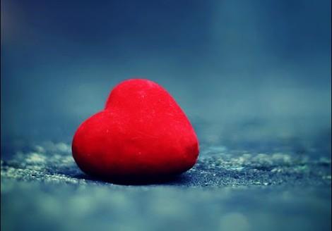 Heart _