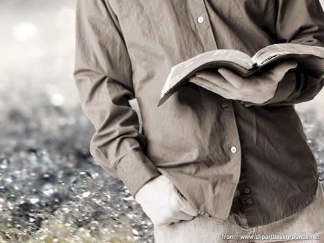 preaching-a-sermon1 clipart background