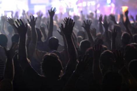 worship-600x400