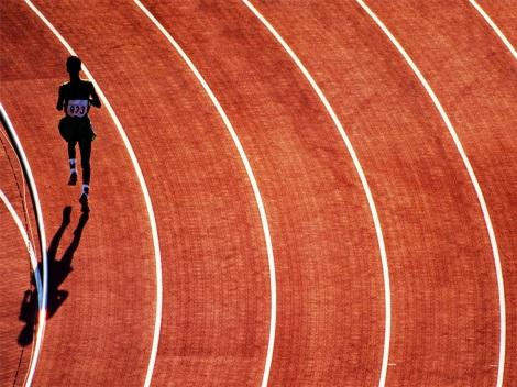 long-distance-running