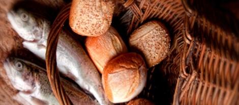 panes-y-pesca