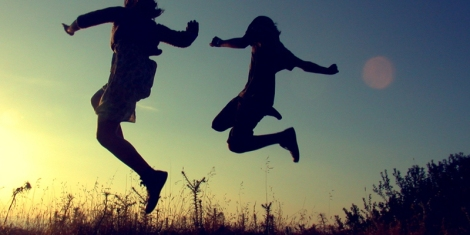 jumping-for-joy (2)