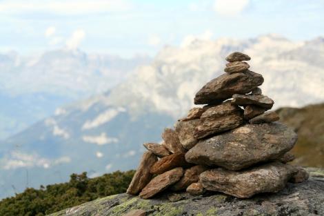 stones_mountain