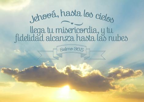 tu-fidelidad_salmo36v5