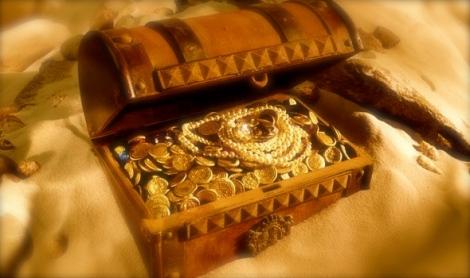 millionaire-artefact-forr-389904-2