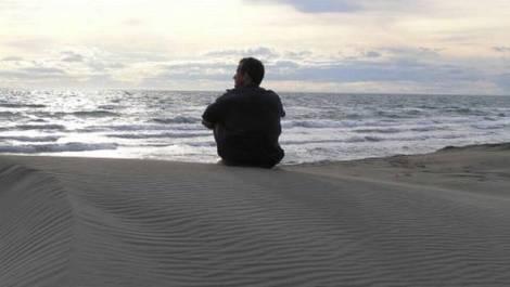 soledad-necesitodetodos