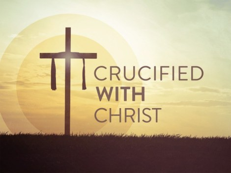 Crucified-Life-800x600