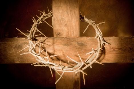 Christ-5