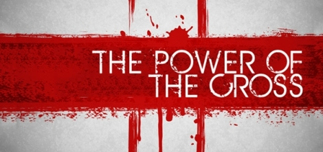 power-of-the-cross
