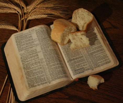moldova-fresh-bread-project