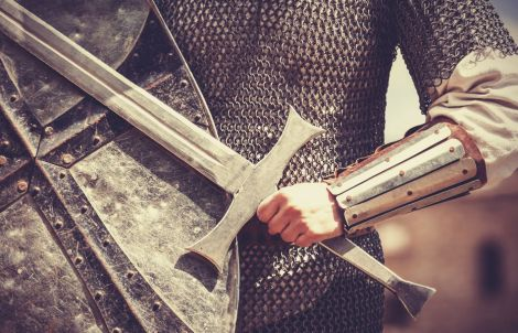 13-Truths-about-Spiritual-Warfare-for-Leaders