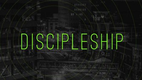 20140807-slide-16x9-discipleship
