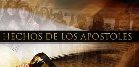 2hechos-de-los-apostoles-comentario-biblico-1-716x350