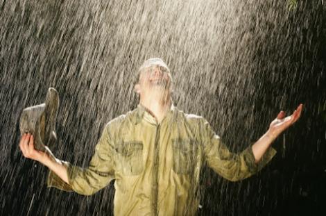 farmer-in-rain