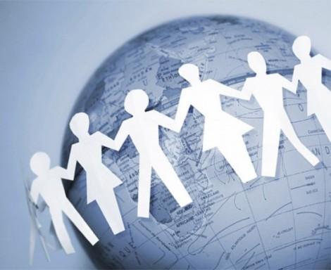 organizatia-natiunilor-unite-marcheaza-ziua-internationala-a-migrantului-1387354131
