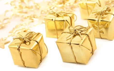 miniature_golden_gifts-2560x1600