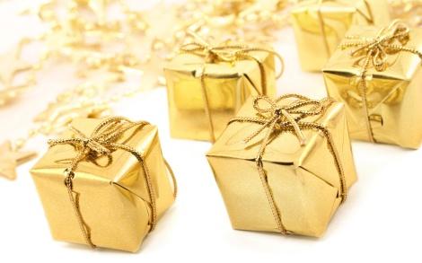miniature_golden_gifts-2560x1600