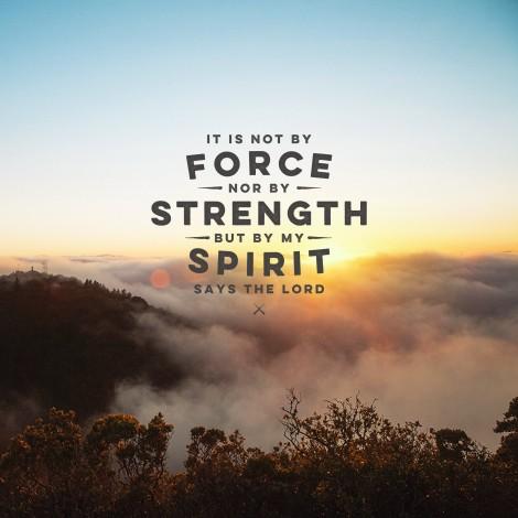 strength-and-spirit-devotional-pocket-fuel