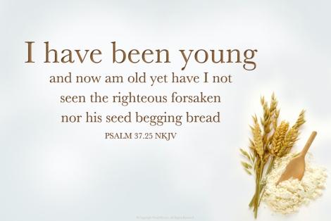 b-psalm37-25