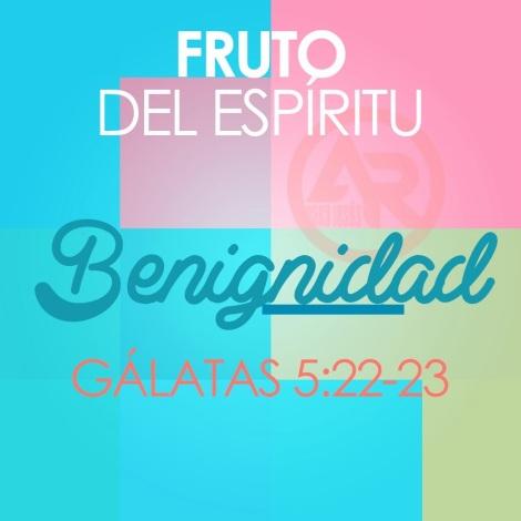 benignidad