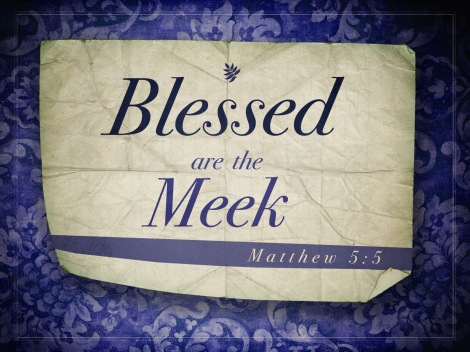 blessed-are-the-meek_t