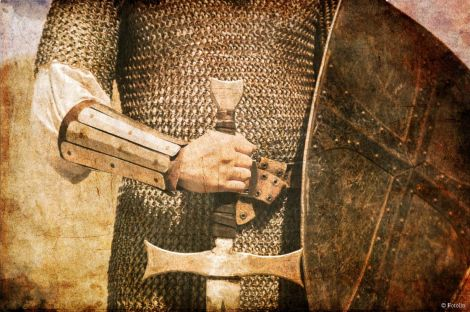 armor-shield-and-sword