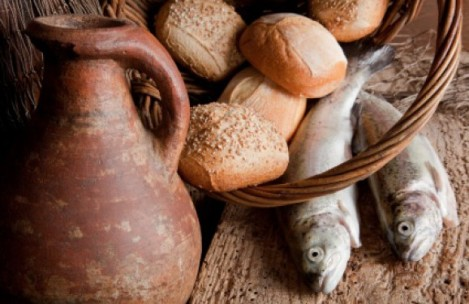 5_loaves_2_fish_e13329030178261_hjecik1-578x375