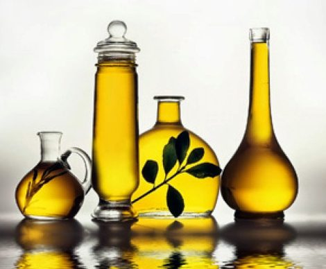 jojoba-oil-2