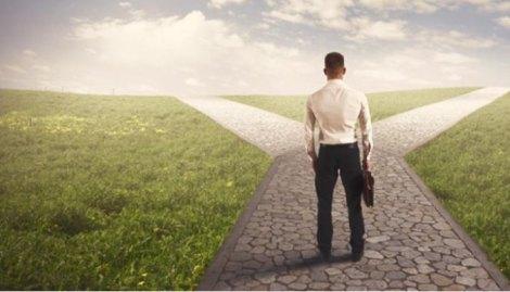 Resultado de imagen para Jesús dijo: Entrad por la puerta estrecha. Porque la puerta y el camino que conducen a la perdición son anchos y espaciosos, y muchos entran por ellos; pero la puerta y el camino que conducen a la vida son estrechos y difíciles, y pocos los encuentran.   Mateo 7:13-14 DHH