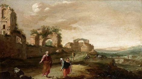 640px-bartholomeus_breenbergh_-_elijah_and_the_widow_of_zarephath_-_wga3154