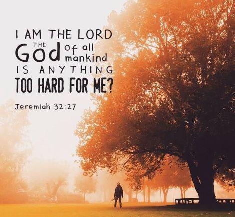 7bca4ed1d99aedfb4abb4f2dd257368c--jeremiah--holy-rosary