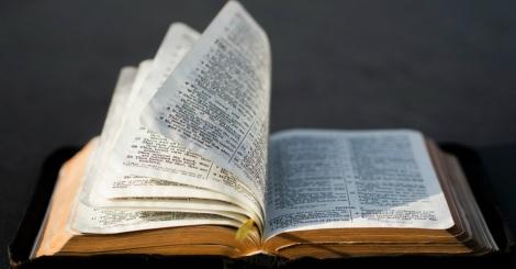 40806-openbible-bible-unsplash-aaron-burden-287555.1200w.tn