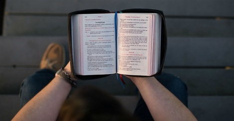39040-bibleinhand1200.800w.tn