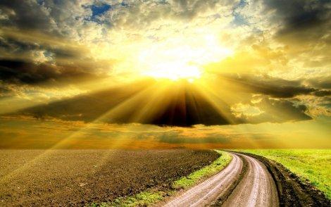 the_heavens_open_by_djskief-d4n0u4x