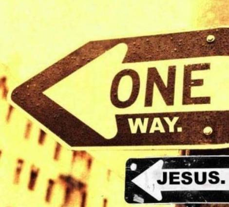 jesus-is-the-only-way-29